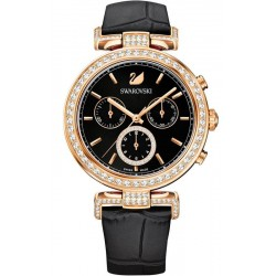Orologio Donna Swarovski Era Journey Chrono 5295320