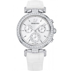 Orologio Donna Swarovski Era Journey Chrono 5295346