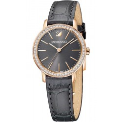Comprare Orologio Donna Swarovski Graceful Mini 5295352
