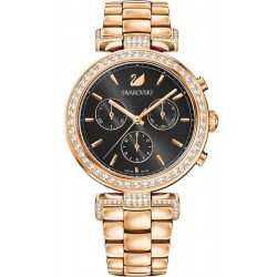 Orologio Donna Swarovski Era Journey Chrono 5295366