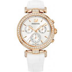 Orologio Donna Swarovski Era Journey Chrono 5295369