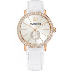 Orologio Donna Swarovski Graceful Lady 5295386