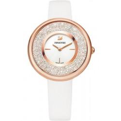 Orologio Donna Swarovski Crystalline Pure 5376083