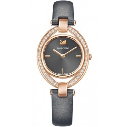 Comprare Orologio Donna Swarovski Stella 5376842