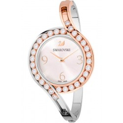 Comprare Orologio Donna Swarovski Lovely Crystals Bangle M 5452486