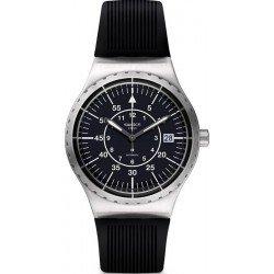 Comprare Orologio Swatch Uomo Irony Sistem51 Sistem Arrow YIS403 Automatico