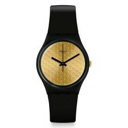 Orologio Swatch Donna Gent Arthur GB323