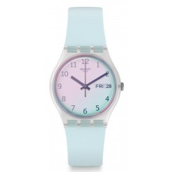 Orologio Swatch Donna Gent Ultraciel GE713