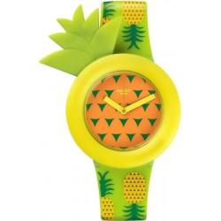 Orologio Swatch Donna Gent Exotic Taste GG218