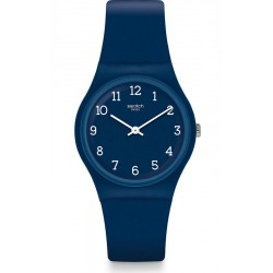 Comprare Orologio Swatch Unisex Gent Blueway GN252