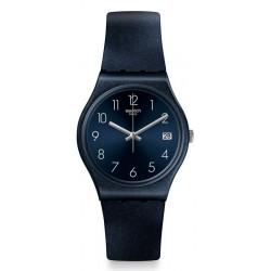 Orologio Swatch Unisex Gent Naitbaya GN414