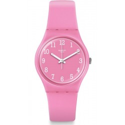 Comprare Orologio Swatch Unisex Gent Pinkway GP156