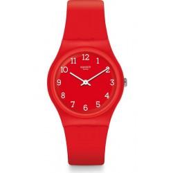 Orologio Swatch Unisex Gent Sunetty GR175