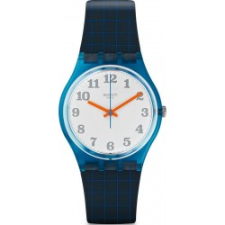 Orologio Swatch Unisex Gent Back To School GS149