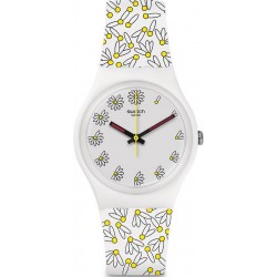 Orologio Swatch Donna Gent Pick Me GW174