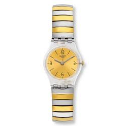 Orologio Swatch Donna Lady Enilorac L LK351A