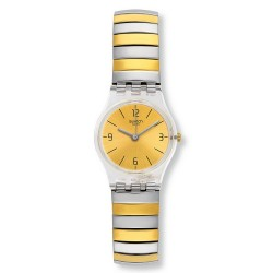 Comprare Orologio Swatch Donna Lady Enilorac S LK351B
