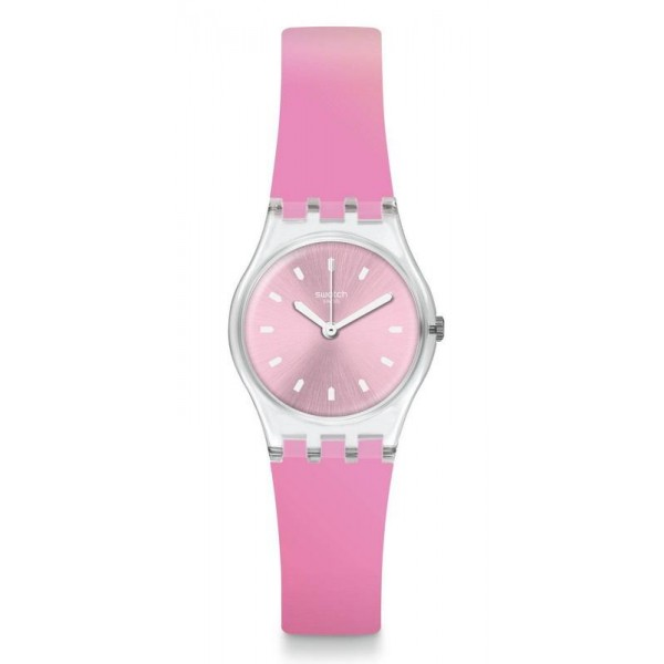 Comprare Orologio Swatch Donna Lady Sonnenaufgang LK380