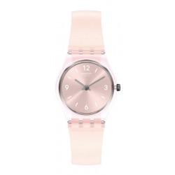 Orologio Swatch Donna Lady Fairy Candy LP159