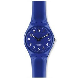 Orologio Swatch Unisex Gent Up-Wind GN230