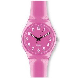 Orologio Swatch Unisex Gent Dragon Fruit GP128
