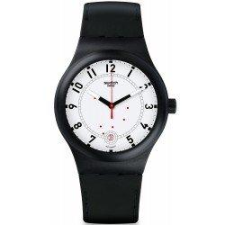 Comprare Orologio Swatch Unisex Sistem 51 Sistem Chic SUTB402 Automatico