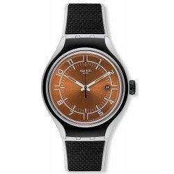 Orologio Swatch Uomo Irony Xlite Go Jog YES4002