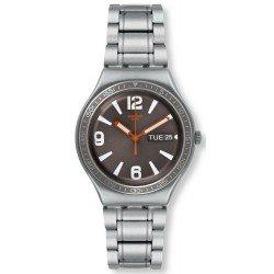Orologio Swatch Uomo Irony Big Grandseigneur YGS776G
