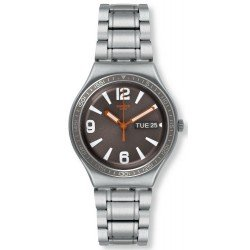 Comprare Orologio Swatch Uomo Irony Big Grandseigneur YGS776G