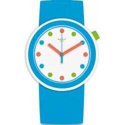 Orologio Swatch Unisex POPpingpop PNW102