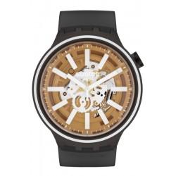 Comprare Orologio Swatch Big Bold Light Taste SO27B114