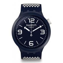 Comprare Orologio Swatch Big Bold BBCream SO27N101