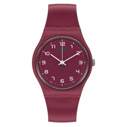 Orologio Swatch Unisex Gent Wakit SO28R103