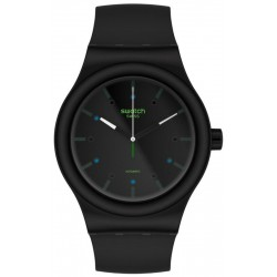 Orologio Swatch Unisex Sistem51 AM51 Automatico SO30B400
