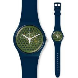 Orologio Swatch Unisex New Gent Buchetti SUON113
