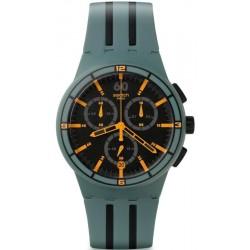Comprare Orologio Swatch Uomo Chrono Plastic XXSpeed SUSG401