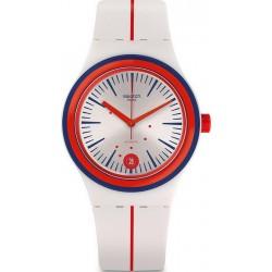 Comprare Orologio Swatch Unisex Sistem 51 Sistem Arlequin SUTW402 Automatico