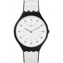 Orologio Swatch Donna Skin Regular Skinme SVOB102