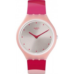 Orologio Swatch Donna Skin Regular Skinset SVOP101
