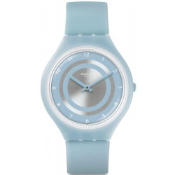 Orologio Swatch Donna Skin Regular Skinciel SVOS100