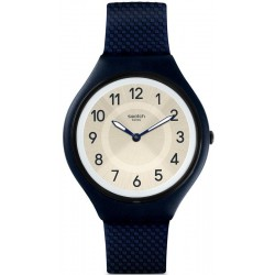 Orologio Swatch Unisex Skin Big Skinnight SVUN101