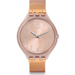 Orologio Swatch Donna Skin Big Skinchic SVUP100M