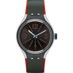 Orologio Swatch Unisex Irony Xlite Baires YES4006