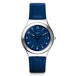 Orologio Swatch Unisex Irony Big Night Twist YGS136