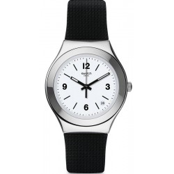 Orologio Swatch Unisex Irony Big Line Out YGS475