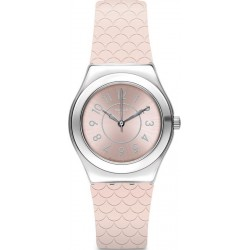 Orologio Swatch Donna Irony Medium Swatch By Coco Ho YLZ101