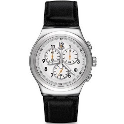 Orologio Swatch Uomo Irony Chrono L'Imposante YOS451