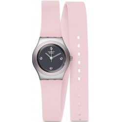 Comprare Orologio Swatch Donna Irony Lady Spira-Loop YSS1009