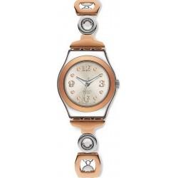 Orologio Swatch Donna Irony Lady Passion YSS234G