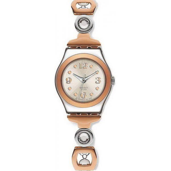 Comprare Orologio Swatch Donna Irony Lady Passion YSS234G